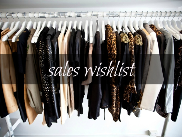saleswishlist