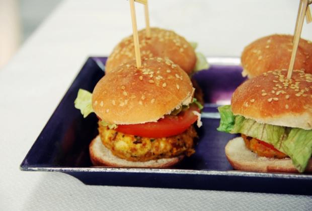 veggieburger22