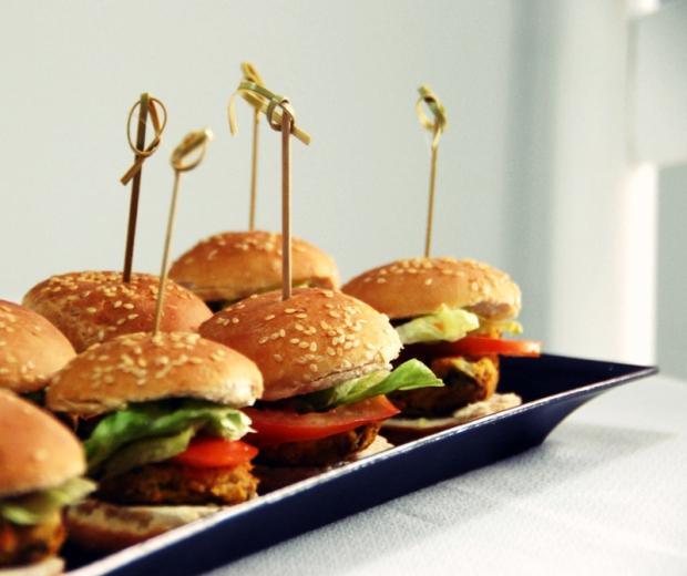 veggieburger44