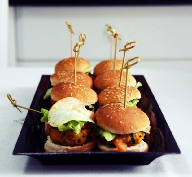 veggieburger55