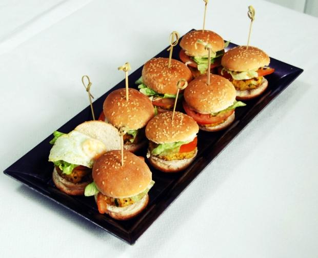 veggieburger66