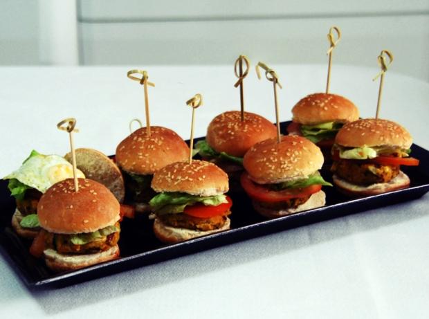 veggieburger77