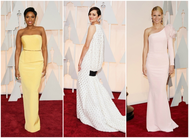 bestdressed3oscars2015
