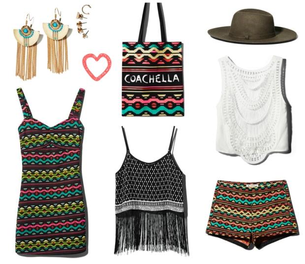 CoachellaHM3