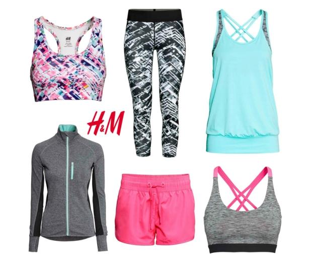 H&M_sport