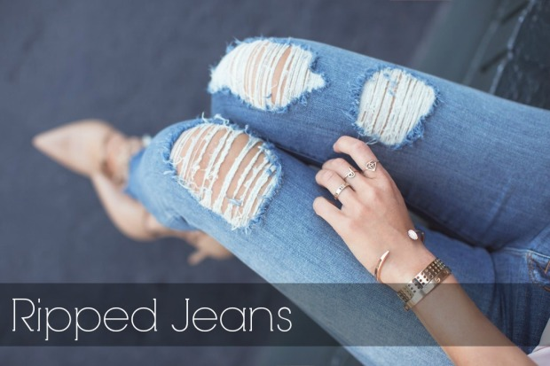 jeans12