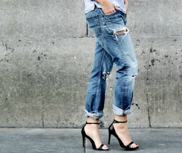 jeans20