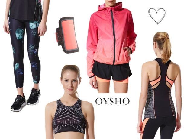 oysho2