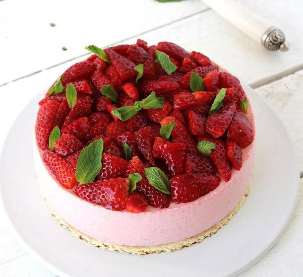 mousse-yogur-fresas-pecados-reposteria-2