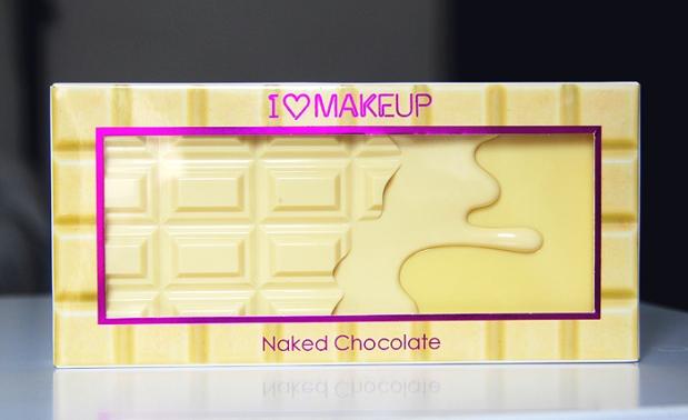 nakedchocolate3