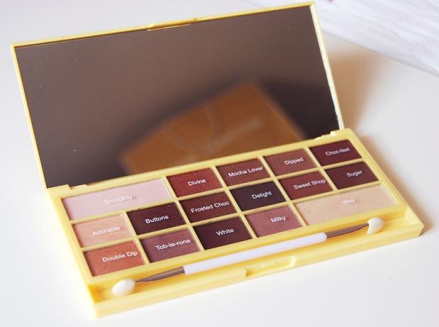 nakedchocolate5