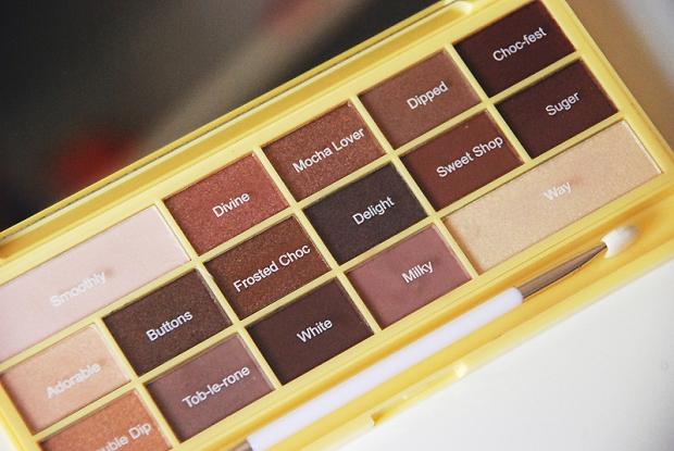 nakedchocolate6