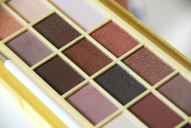 nakedchocolate7