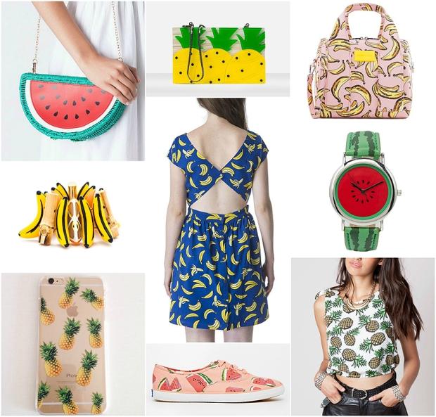 tendenciatropicalfrutas