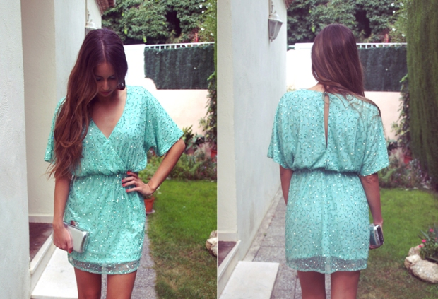 13mintdress