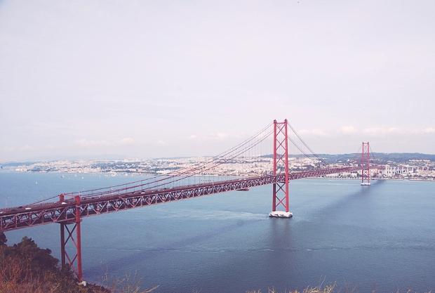 Lisboa113