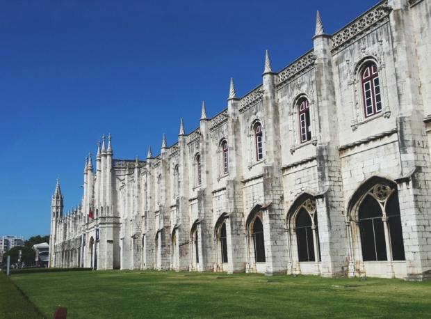 Lisboa17