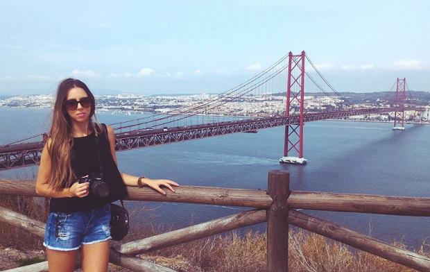 Lisboa22