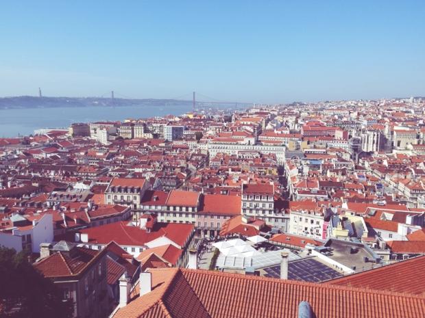 Lisboa7