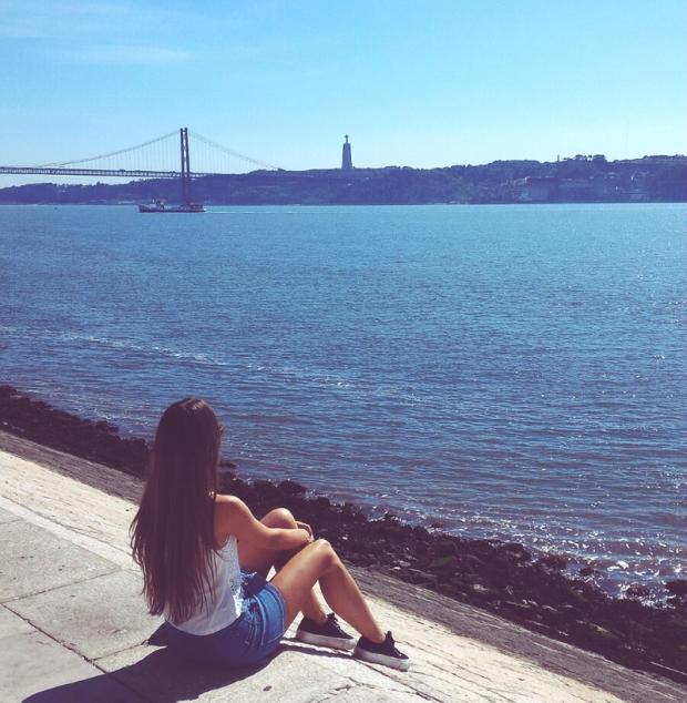 Lisboa8