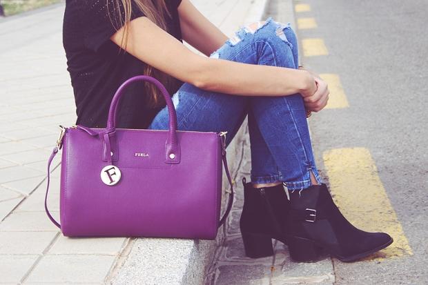 Purple15