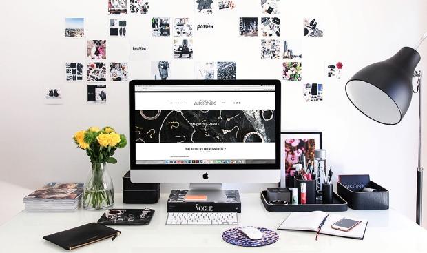 Claves para tener un blog de éxito 2