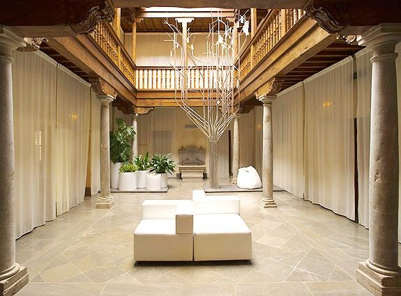 Hotel Gar-Anat