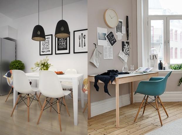 Eames 6