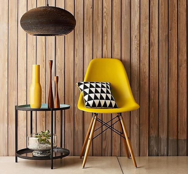 Eames 8