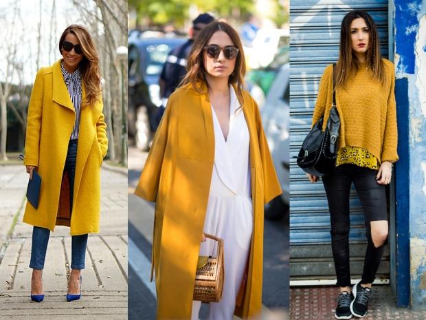 Mostaza street style bloggers copia